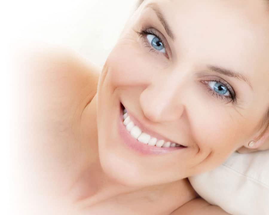 cosmetic-acupuncture