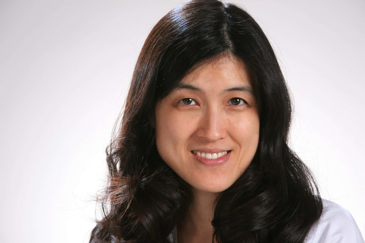 Jeannie Ng   Houston's Top Acupuncturist